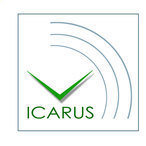 About Icarus
