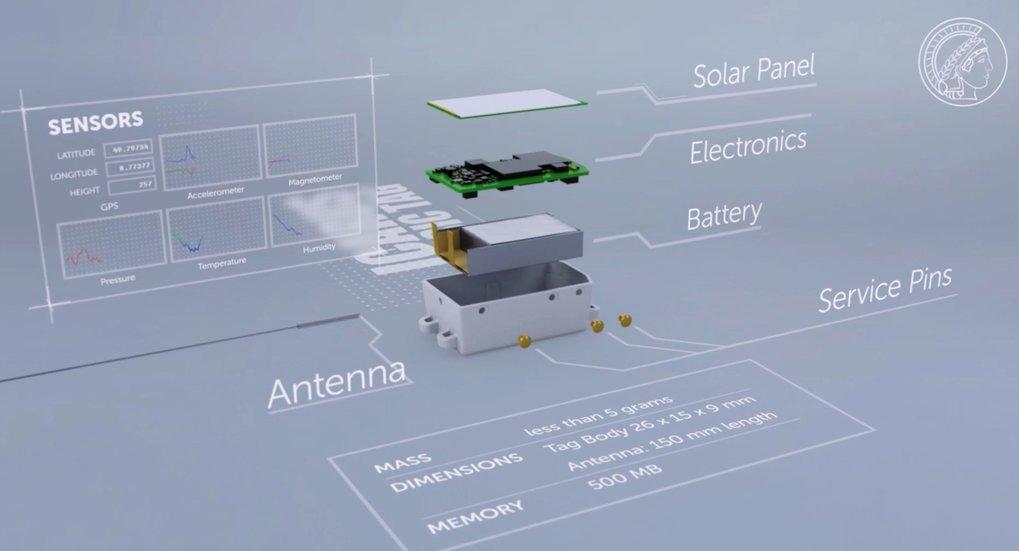 Aci Temperature Sensors